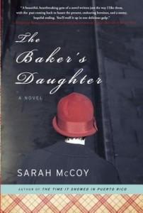 baker'sdaughter